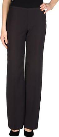 Caractere PANTALONES - Pantalones en YOOX.COM