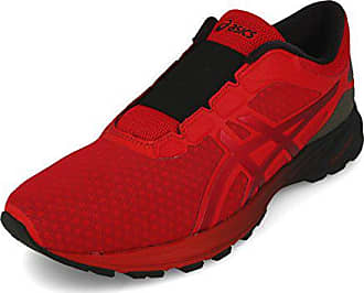 0eb0fe3b89 Asics Dynaflyte 2 The Incredibles Classic Red Black 46