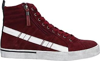 hot sale online 58405 2468f Diesel Sneaker für Herren: 571+ Produkte bis zu −60% | Stylight