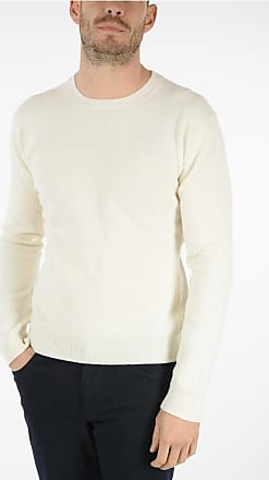 6b06c807ee Haider Ackermann® Sweaters − Sale  up to −70%