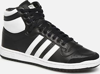 Adidas Sneaker High: Bis zu bis zu −65% reduziert | Stylight