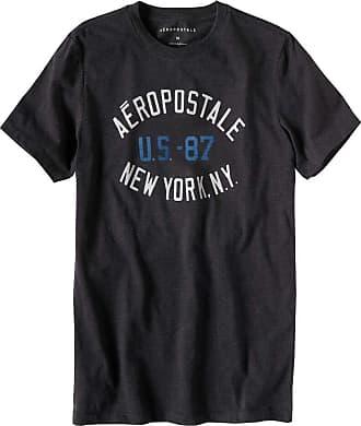 Aéropostale Camiseta Aeropostale Tamanho:P