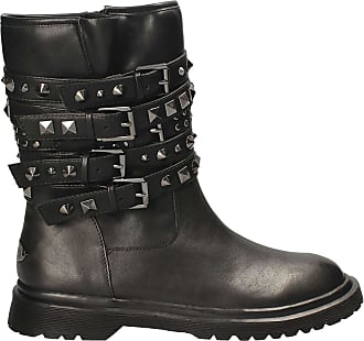 detailing f2ff6 9007e Guess® Boots: Must-Haves on Sale up to −67% | Stylight