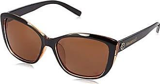 Margaritaville Margaritaville Havana Daydreamin Polarized Rectangular Sunglasses
