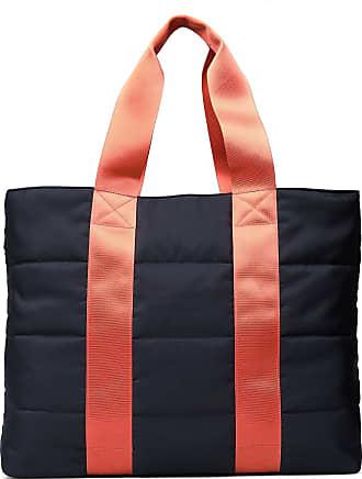 Stine Goya Väskor: Köp upp till −25% | Stylight