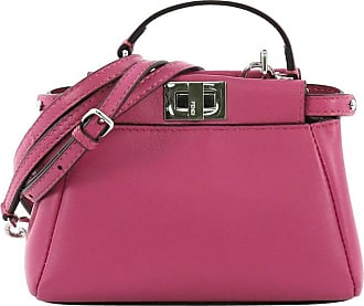 ee470acc1f37 Fendi® Tote Bags − Sale  up to −40%