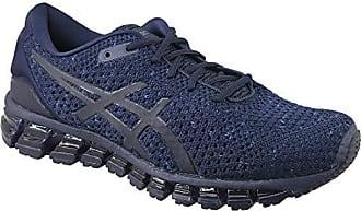 Schuhe in Blau von Asics® bis zu −58% | Stylight