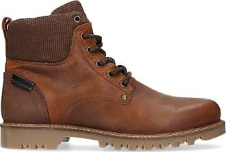 Bullboxer Schuhe: Sale bis zu −30% | Stylight