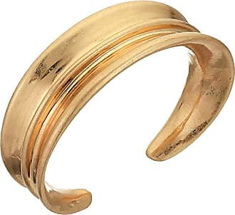 8c4c32d194ee3 Zappos Cuff Bracelets: Browse 209 Products up to −55% | Stylight