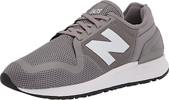 New Balance 247: Must-Haves on Sale at $36.51   Stylight