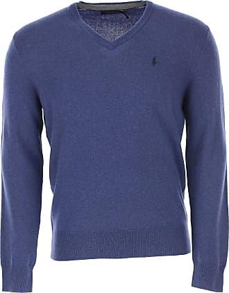 the best attitude 3241b 0c40c Maglioni Girocollo Ralph Lauren®: Acquista fino a −64 ...