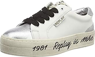 Sneakers Replay® da Donna  fce6ee3bed6