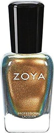 Zoya Zoya Nail Polish, Aggie, 0.5 Ounce, 6 count
