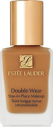 Estée Lauder Double Wear Stay-in-place Makeup - Fawn 3w1.5 - Colorless