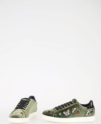 Victory Größe 41 Herren Sneaker günstig kaufen   eBay