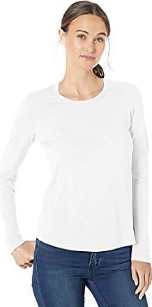 Alternative Womens Keepsake Slinky Jersey Long Sleeve T-Shirt