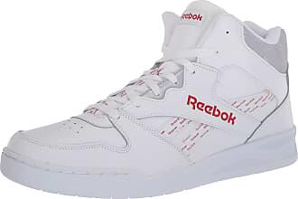 reebok high tops