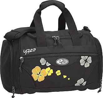 Yzea Sportbag Dot