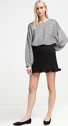 05637fe440 French Connection® Skirts  Must-Haves on Sale up to −63%