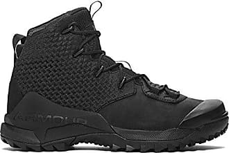 ebf4542150b7c Under Armour® Boots: Must-Haves on Sale up to −40% | Stylight