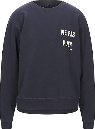 Qasimi TOPS - Sweatshirts auf YOOX.COM