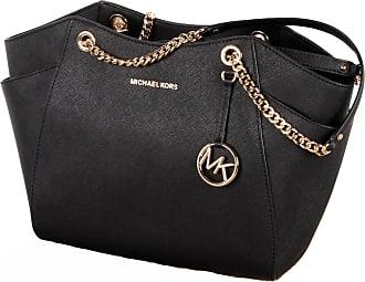 großer Lagerverkauf helle n Farbe bestbewertetes Original Michael Kors Taschen: Bis zu ab 72,99 € reduziert | Stylight