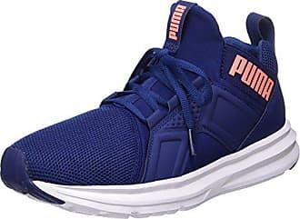 f421a7655f2 Chaussures Puma® en Bleu   jusqu  à −59%