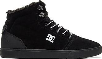 best authentic cf85e 1f5d5 DC Schuhe: Sale ab 30,85 € | Stylight