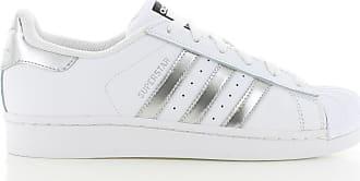 b1fc547aedf Adidas Sneakers voor Dames: tot −60% bij Stylight