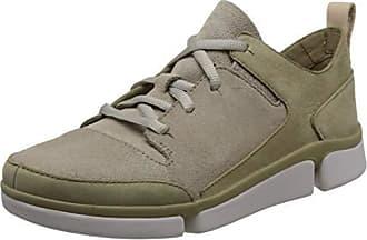 Zapatillas de Clarks® para Mujer   Stylight