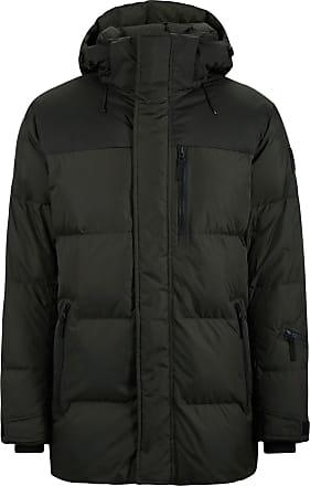 Jacken im Angebot für Herren: 10 Marken | Stylight