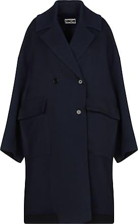 on sale 423da 66dc8 Abbigliamento Hache®: Acquista fino a −70% | Stylight