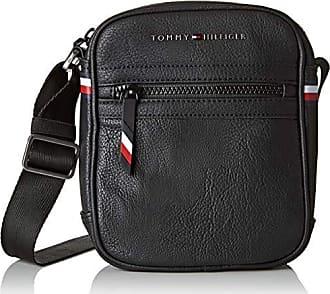 019e73f0686 Bolsos Tommy Hilfiger para Hombre  72 Productos