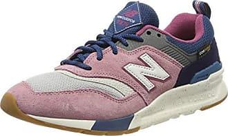 new balance 997h mujer rosas