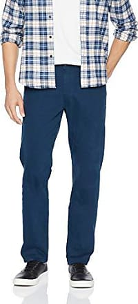 AG Adriano Goldschmied Mens Graduate Tailored Leg SUD Pant high Tide 3434