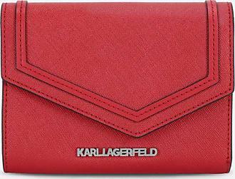 90968fe211eb5c Karl Lagerfeld Geldbeutel: Sale bis zu −51%   Stylight
