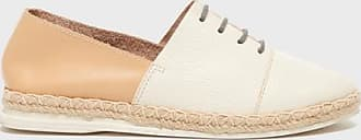 Kelsi Dagger Evolve Sandals Ivory Leather WomenS Flat 6.5