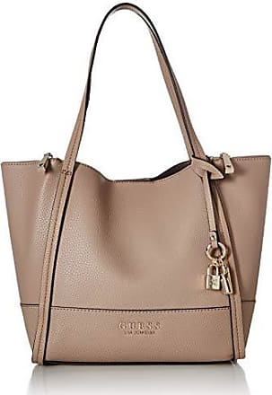 b993474e87ae Image1 of Guess Heidi Small Tote Bag Source · Guess Tote Bags Sale at USD  54 96 Stylight