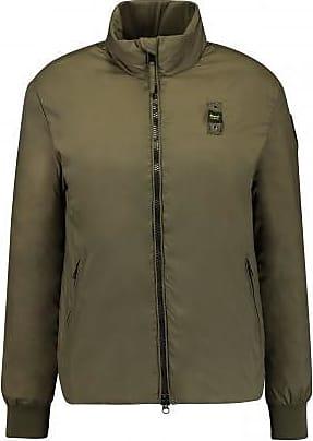 Blauer Jacken: Sale bis zu −48% | Stylight