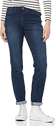 klare Textur modischer Stil UK Verfügbarkeit Pantalons Cecil® : Achetez dès 25,28 €+ | Stylight