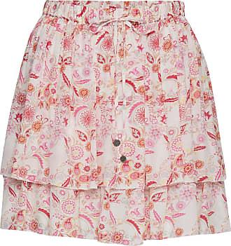 Kjolar från Odd Molly: Nu upp till −60%   Stylight