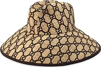 2d301377d9 Gucci Hats: Browse 26 Products at USD $170.00+ | Stylight