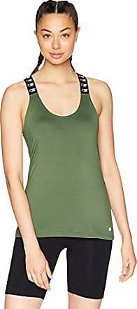 Exclusive Starter Womens Cotton Rackerback Tank Top