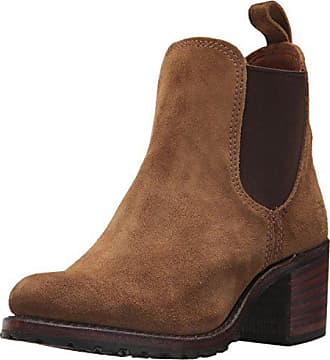 a17f0cd22d5 Frye® Ankle Boots − Sale: up to −44% | Stylight