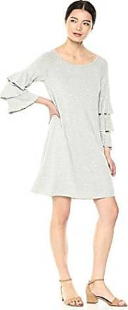 Bailey 44 Short Dresses Must Haves On Sale Up To 80