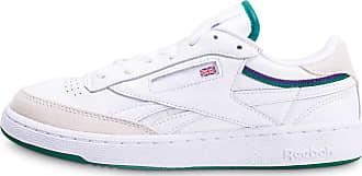 Chaussures Reebok® en Blanc : jusqu''à −51% | Stylight