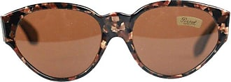 88ff31b384 Persol Meflecto Ratti Vintage Sunglasses Mod. 825 55mm New Old Stock