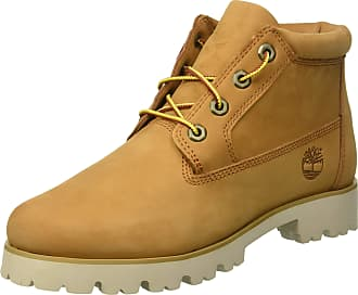 Timberland Boots for Women ? Sale: at £59.99+ | Stylight