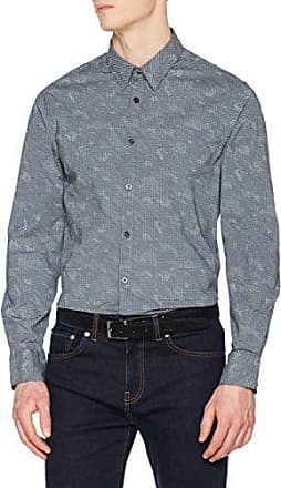 detailed look 62c03 c0009 Camicie Guess®: Acquista fino a −80% | Stylight