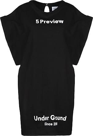 5preview VESTITI - Vestiti corti su YOOX.COM